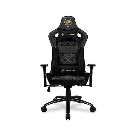 Cadeira Gamer Cougar Explore S Royal - 3MESRNXB.0001