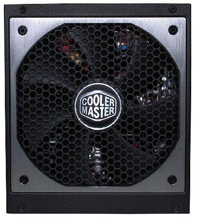 Fonte Cooler Master V1000 1000W RSA00-AFBAG1-WO