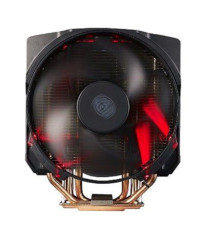 Cooler para Processador Cooler Master MASTERAIR MAKER 8