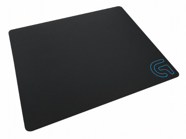 MousePad Gamer Logitech G240 943-000093