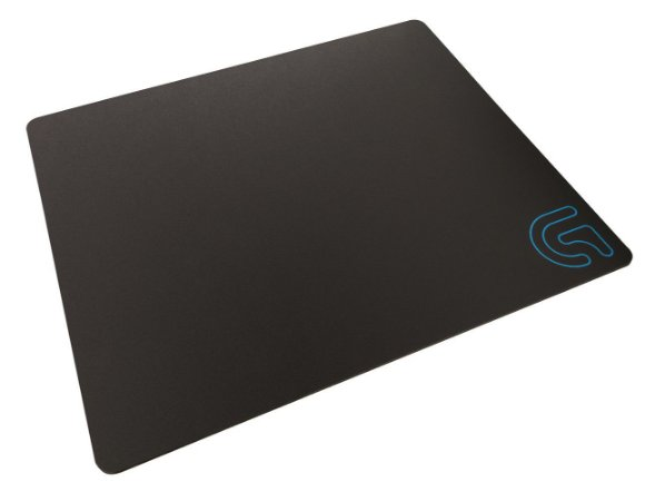 MousePad Gamer Logitech G440 943-000098