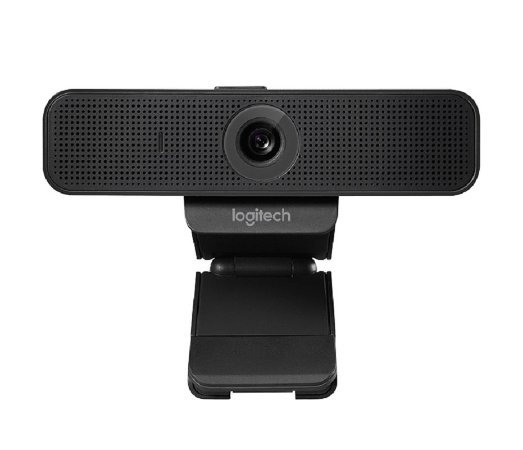 Webcam Logitech C925E - 960-001075
