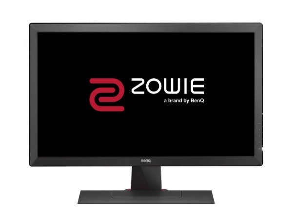 Monitor e-Sports BenQ ZOWIE RL2455 24""