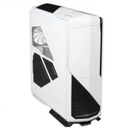 Gabinete NZXT PHANTOM 820 Branco - CA-PH820-W1