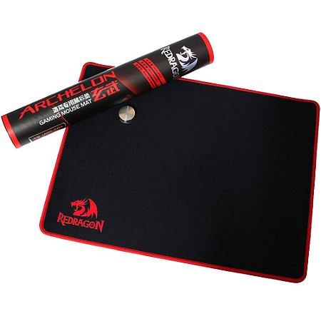 MousePad Gamer Redragon ARCHELON (P002)