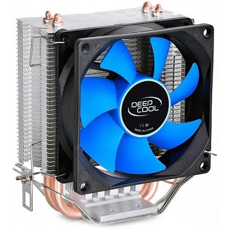 Cooler para Processador DeepCool ICE EDGE Mini FS V2.0