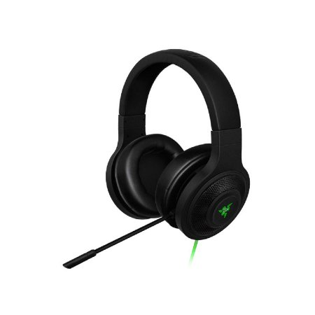 Headset Gamer Razer KRAKEN USB - RZ.AU.ME.25.RT