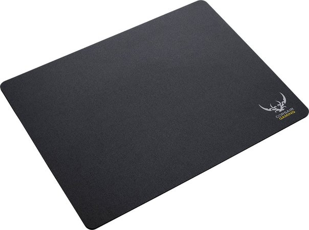 Mousepad Corsair Gaming MM400 COMPACTO 310X235X2MM