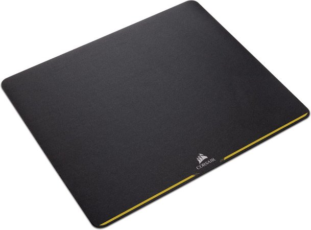 Mousepad Corsair Gaming MM200 MEDIO 360X300X2MM