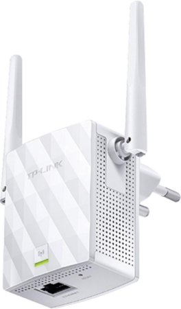 Repetidor Tp-Link WIRELESS 300MBPS TL-WA855RE