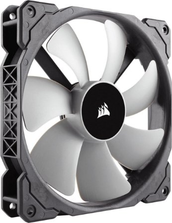 Case Fan Corsair ML140 PWM 140MM