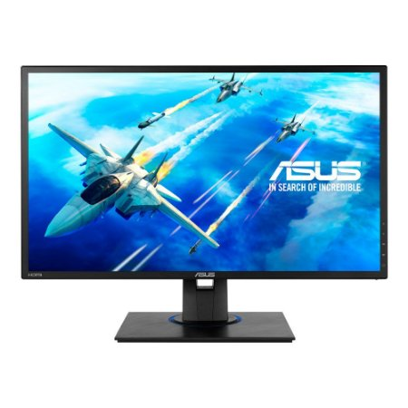 Monitor ASUS 24' VG245HE GAMING BK/1MS 90LM02V3-B013B0