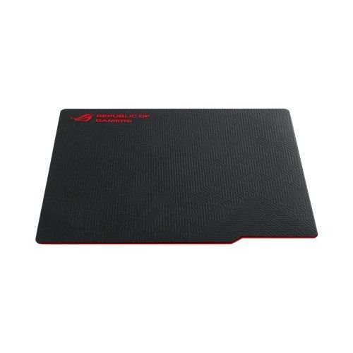 Mousepad Gamer ASUS NS01-1A ROG WHETSTONE 90-MP00C1-B0UA00