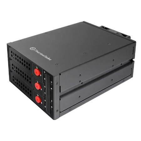 HDD Thermaltake TT Rack Max3503 Sata Multi Bay ST-006-M31STZ-A1