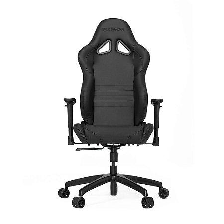 Cadeira Gamer VERTAGEAR SERIES RACING S-LINE SL2000 PRETA - VG-SL2000_CB