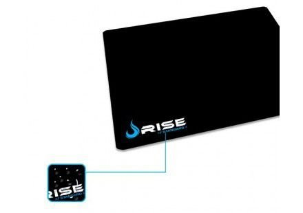 MousePad RISE GAMING STANDARD C RG-MP-00-STD