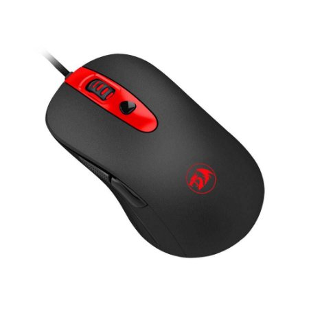 Mouse Gamer Redragon Cerberus M703