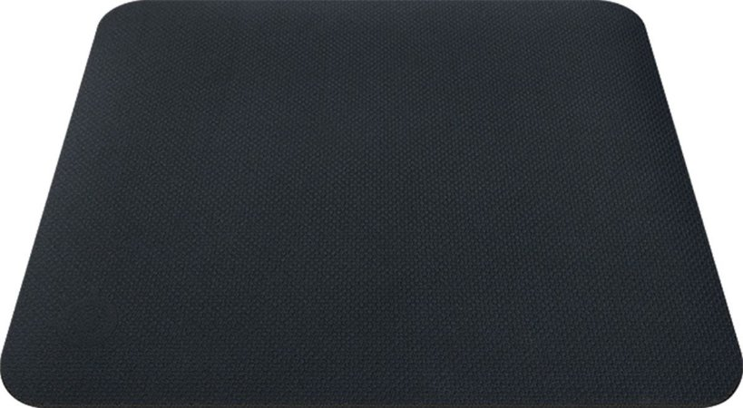 Mousepad Gamer Steelseries DEX 320X270X2MM - 63500