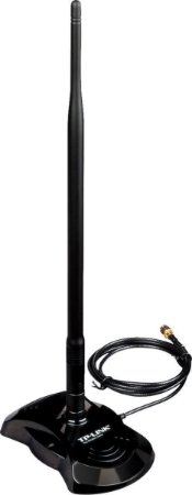 Antena Tp-Link Omni-Direcional INTERNA 8DBI TL-ANT2408C