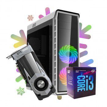 PC Gamer PlayerID ELYSIUM