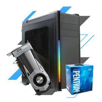 PC Gamer PlayerID GTAS