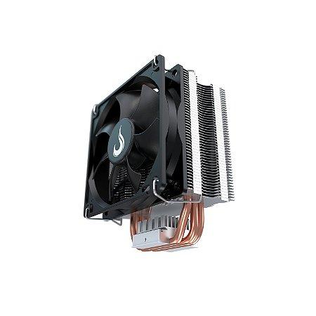 Cooler Para Processador Rise Mode Galaxy G100