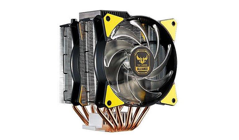 Cooler Para Processador Cooler Master MA620P TUF Gaming Edition MAP-D6PN-AFNPC-R1