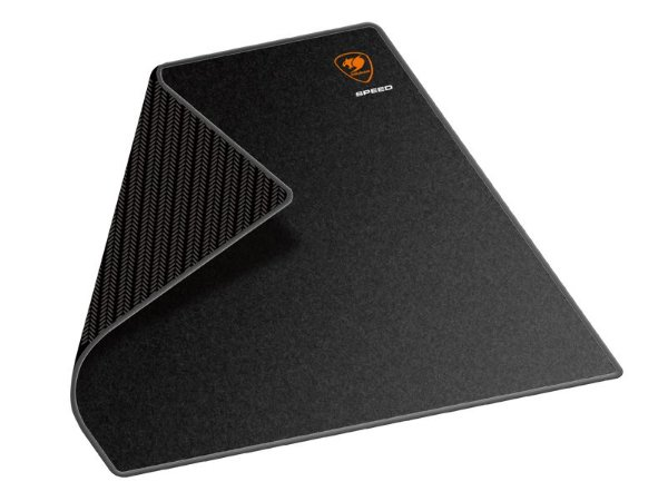 Mousepad Cougar Gaming Speed II Grande - 3PSPELBBRB5.0001