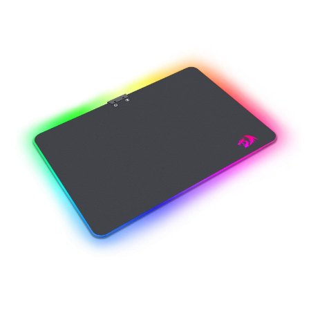 Mousepad Gamer Redragon Aurora P010