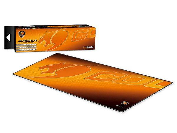 Mousepad Cougar Arena - 3PAREHBXRB5-0001