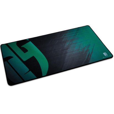Mousepad Gamer Gamerstorm E-pad Plus