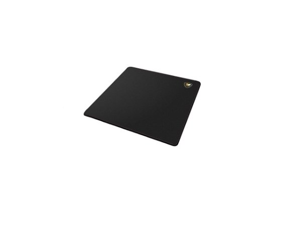 Mousepad Gamer Cougar Control EX M, 32x27cm - 3MCORNNM.0001