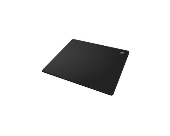 Mousepad Gamer Cougar Speed EX L, Grande 450x400mm - 3MSPDNNL.0001