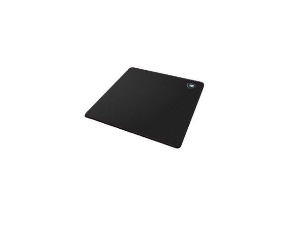 Mousepad Gamer Cougar Speed EX M - 3MSPDNNM-0001
