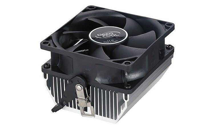Cooler Deepcool CK-AM209 - DP-ACAL-A09