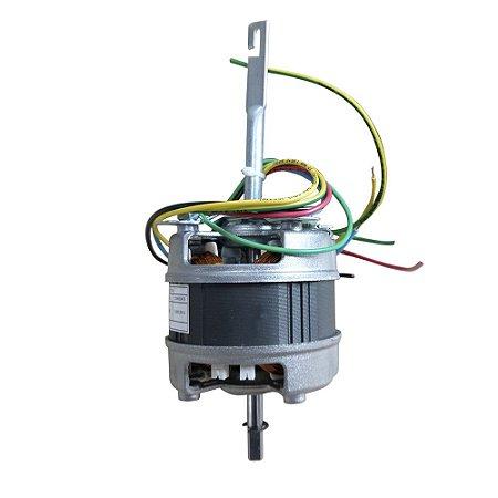 Motor Ventiladores de Teto