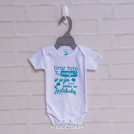Body Frases Instababy