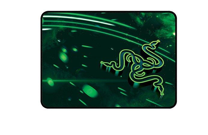 Razer Goliathus Cosmic Speed Mousepad Medium