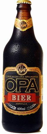 Opa Bier Porter
