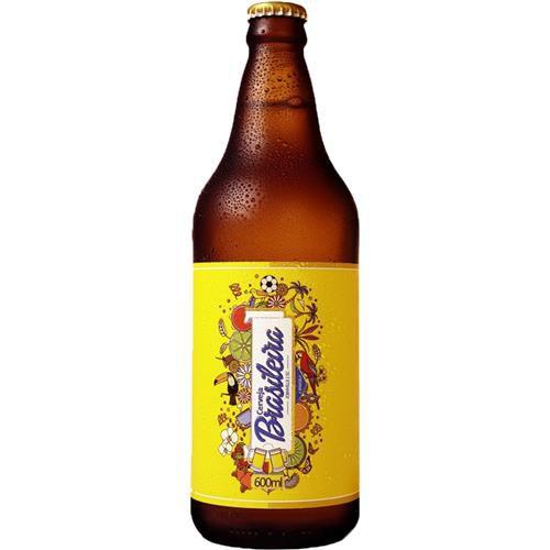 Opa Bier Brasileira