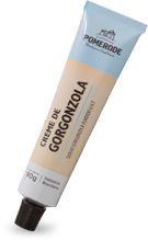 Creme de Gorgonzola Pomerode 90g