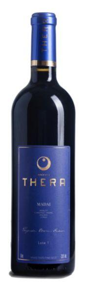 Vinicola Thera  Vinho Tinto Mandai 750ml