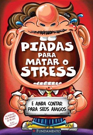 Piadas Para Matar O Stress 03