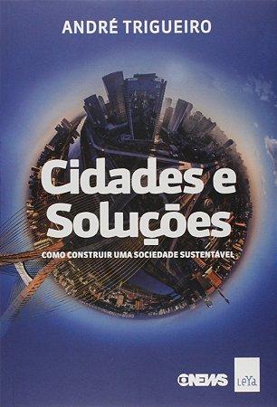 Cidades e soluções