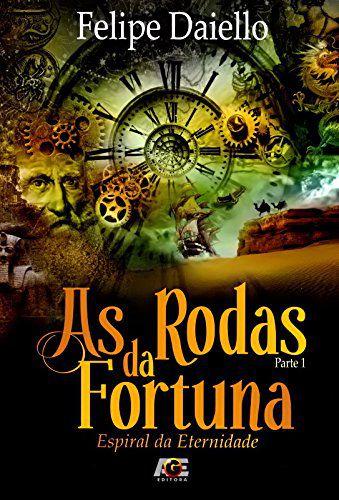 As Rodas da Fortuna