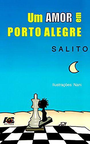 Um Amor em Porto Alegre