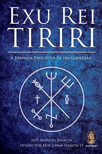 Exu Rei Tiriri