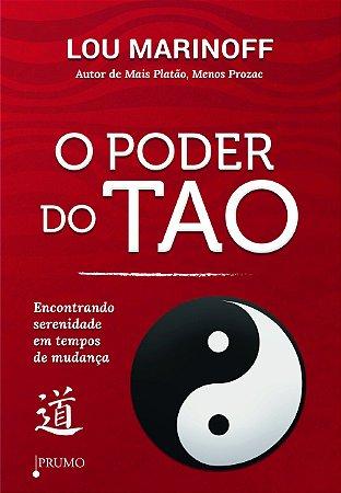O poder de Tao