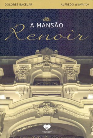 A Mansão Renoir