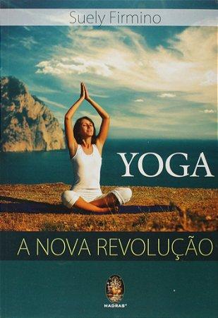 Yoga a nova revolução